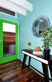 176 best laguna beach house design images on pinterest house