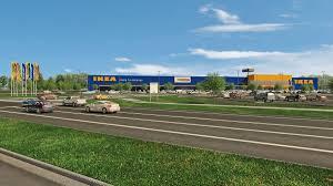 it u0027s true ikea is coming to hampton roads consumer u0026 retail