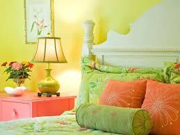 canary yellow paint color u2013 alternatux com