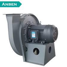 2000 cfm exhaust fan 2000 cfm exhaust fan forced draft ventilation fans for workshop