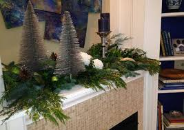 What Is Home Decoration What Does Home For The Holidays Really Mean Home Tips