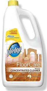 laminate wood floor care products gurus floor