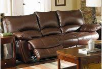 Best Sectional Sofa Brands by Sectional Sofas