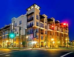2 bedroom apartments for rent in charlotte nc charlotte nc luxury furnished apartment rentals mosaic south end