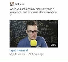 Gayyyy Meme - 25 best memes about gayyyy meme gayyyy memes