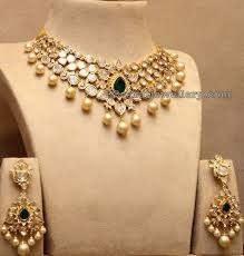 necklace stores online images Pachi necklace with earrings fashion jewelry designers jpg