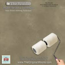 sea sponge for painting exterior textured paint home depot