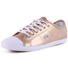 lacoste womens boots sale lacoste s shoes ebay