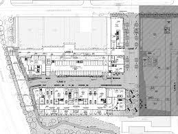 riverside square 69m 20s streetcar raw design page 3