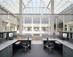 Interior Design Firms Chicago How Does The Chicago Architecture Foundation Select Its Open House