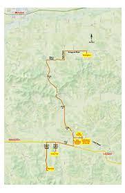 Lacrosse Wisconsin Map wp577fc41f 05 06 jpg