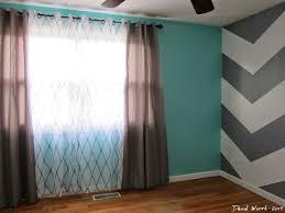 baby room remodel idea