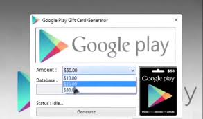 play gift card 5 play gift card generator dailymotion