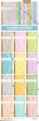 homemade planner templates best 20 planner dividers ideas on pinterest dividers for planner months planner dividers by jacqui e smith on creativemarket planner dividersplannerstemplates