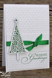 amazing home made christmas cards interesting christmas inspiring