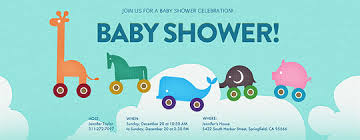 whale baby shower ideas baby shower ideas evite