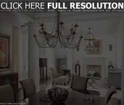 Inexpensive Chandeliers For Dining Room 22 Ideas Of Correct Height Of Chandelier Dining Room Table
