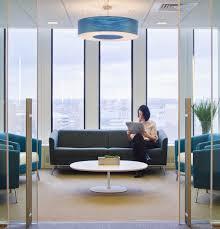 simple furniture in boston home decor interior exterior creative