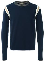 buy cheap roberto cavalli men clothing tops sweatshirts in our