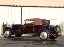 1925 rolls royce phantom rolls royce phantom 40 50 cabriolet by manessius i 1925 rolls