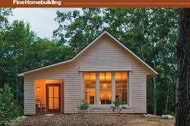 efficient small home plans 20 efficient house plans winners of chicago s tiny house