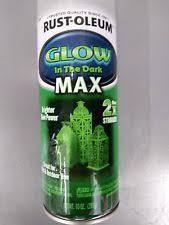 glow in the spray paint glow in the spray paint ebay