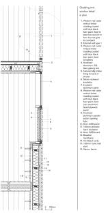 window in plan 268 best sections images on pinterest architecture details