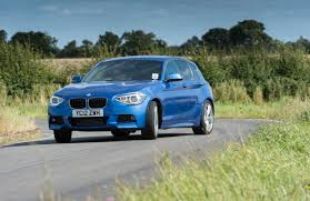 bmw 125i price 2012 bmw 125i m sport review and pictures evo