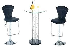 4 legged bar stools 4 bar stools 4 legged bar stools best of bar bar stools stunning 4