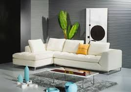small spaces configurable sectional sofa modren sofas for small spaces configurable sectional sofa