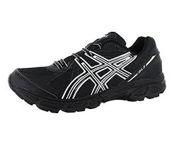 black friday asics shoes asics shoes