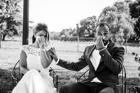 rã ponse mariage temoignages mariage photographe sebastien clavel photographe