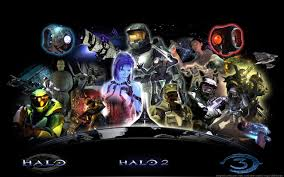 halo wars xbox 360 game wallpapers halo universe halo nation fandom powered by wikia