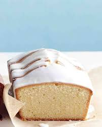 19 best pound cake images on pinterest