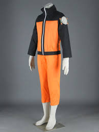 Sasuke Halloween Costumes Milanoo Buy Cheap Naruto Anime Cosplay Costume Halloween