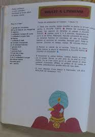 cuisine r騏nionnaise recettes la cuisine r騏nionnaise 100 images recette de cuisine r騏