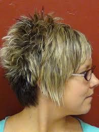 asymmetrical hairstyles for older women graceful older women hairstyles 2018 hairstylesco