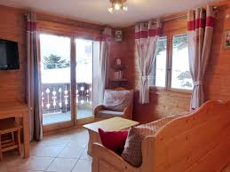 location appartement 3 chambres location appartement ski 3 vallees