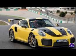 porsche 911 cheap automobile 2018 porsche 911 gt2 rs cheap cars
