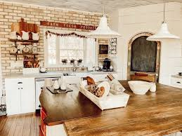 how to make a kitchen island using cabinets how to build a farmhouse kitchen island the ponds farmhouse