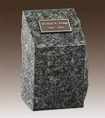 memorial markers cremation memorials cremation benches memorial grave markers by
