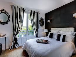 chambre dhote arcachon les eaux qui rient bed and breakfast biscarrosse office de tourisme