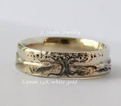 hippie wedding ring 1383 best rings images on jewelry rings and jewelry rings