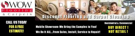 Free Estimate Carpet Installation by Fort Collins Co Carpet Installation Flooring And Carpets