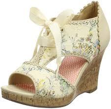 jopa sale online jopa shop joe browns women u0027s shoes sandals usa sale u2022 find discounted prices