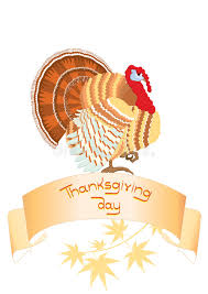 thanksgiving scroll royalty free stock photos image 16456168