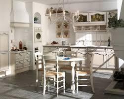 cuisine normande traditionnelle cuisine équipée normandie cuisiniste st nazaire cuisines