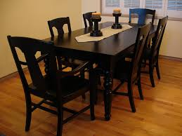 Pottery Barn Dining Room Table 60 Round Dining Table Pottery Barn Home Design Ideas