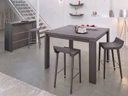 Table De Cuisine Ikea Pliante by Chaises Cuisine Ikea Chaise Haute De Cuisine Ikea 4 Haute Cuisine