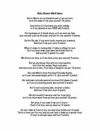 baby shower poems in hindi image collections baby shower ideas